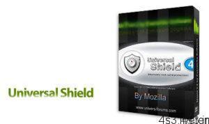 69 300x178 - دانلود Universal Shield v4.3.1 - نرم افزار محافظت از اطلاعات سیستم