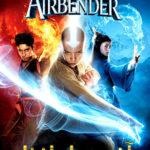 7 33 150x150 - دانلود فیلم The last airbander 2010 آخرین بادافزار با دوبله فارسی