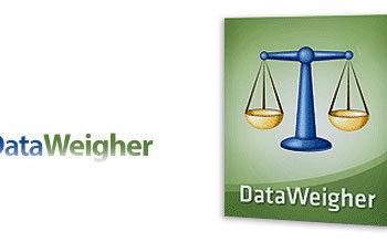 7 4 350x219 - دانلود DataWeigher v3.4 - نرم افزار مقایسه جداول پایگاه داده اکسس