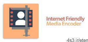 7 40 300x145 - دانلود Internet Friendly Media Encoder (IFME) v4.9.2.0 x64 - نرم افزار مبدل ویدئویی با استفاده از استاندارد H.265 بدون افت کیفیت