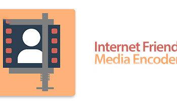 7 40 350x208 - دانلود Internet Friendly Media Encoder (IFME) v4.9.2.0 x64 - نرم افزار مبدل ویدئویی با استفاده از استاندارد H.265 بدون افت کیفیت