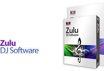 7 45 350x240 - دانلود NCH Zulu DJ Software Masters Edition v4.13 - نرم افزار میکس آهنگ