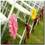 7 7 150x150 - تزیین صندلی عروس و داماد