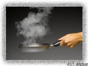 7 9 300x225 - تمیز کردن ظروف سوخته