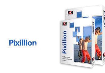 71 3 350x245 - دانلود NCH Pixillion Plus v5.06 Beta - نرم افزار تبدیل فرمت دسته ای تصاویر