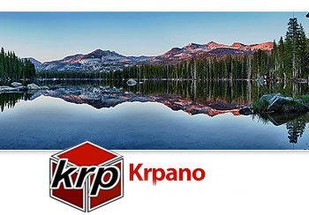 72 2 350x244 - دانلود Krpano v1.19-pr16 - نرم افزار تبدیل تصاویر پانوراما و تور مجازی به فایل های قابل اجرا در مرورگرهای وب