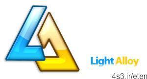 72 3 300x163 - دانلود Light Alloy v4.10.0 - نرم افزار پخش فایل های ویدئویی