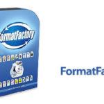 73 3 150x150 - دانلود Format Factory v4.3.0.0 - نرم افزار تبدیل بین فرمت های محبوب فایل های صوتی، تصویری، ویدیویی