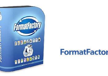73 3 350x248 - دانلود Format Factory v4.3.0.0 - نرم افزار تبدیل بین فرمت های محبوب فایل های صوتی، تصویری، ویدیویی