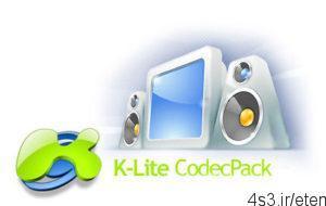 74 2 300x190 - دانلود K-Lite Mega Codec Pack v14.1.5 x86/x64 - کامل ترین نرم افزار پخش فایل های صوتی و تصویری