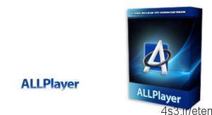 76 4 300x163 - دانلود ALLPlayer v8.0 - نرم افزار پخش فیلم و موزیک
