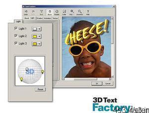 77 300x228 - دانلود ۳D Text Factory v1.0 - نرم افزار ساخت متن سه بعدی