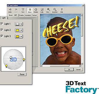 77 350x327 - دانلود ۳D Text Factory v1.0 - نرم افزار ساخت متن سه بعدی