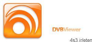 77 6 300x137 - دانلود DVBViewer Pro v6.0.2.0 - نرم افزار پخش محتویات چندرسانه ای تلویزیون های دیجیتال و برنامه های رادیویی