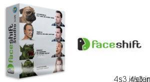 8 11 300x165 - دانلود Faceshift v1.1.05 x64 - نرم افزار شبیه سازی حرکات صورت