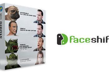 8 11 350x236 - دانلود Faceshift v1.1.05 x64 - نرم افزار شبیه سازی حرکات صورت