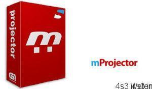 8 13 300x175 - دانلود mProjector v4.0.40 - نرم افزار تبدیل فایل های SWF به EXE