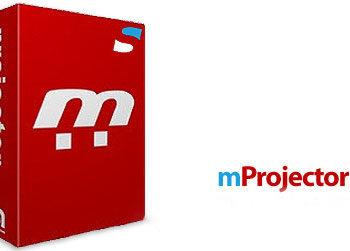 8 13 350x251 - دانلود mProjector v4.0.40 - نرم افزار تبدیل فایل های SWF به EXE