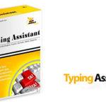 81 150x150 - دانلود Typing Assistant v5.4 - نرم افزار تایپ آسان
