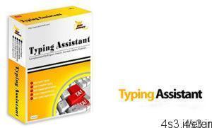 81 300x181 - دانلود Typing Assistant v5.4 - نرم افزار تایپ آسان