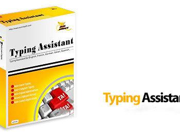 81 350x259 - دانلود Typing Assistant v5.4 - نرم افزار تایپ آسان