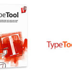 84 3 150x150 - دانلود TypeTool v3.1.2 build 4868 - نرم افزار ساخت و ویرایش انواع فونت
