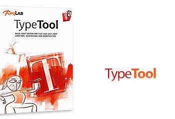 84 3 350x239 - دانلود TypeTool v3.1.2 build 4868 - نرم افزار ساخت و ویرایش انواع فونت