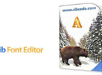 85 2 350x257 - دانلود Sib Font Editor v2.23 - نرم افزار ساخت و ویرایش فونت های بیت مپ
