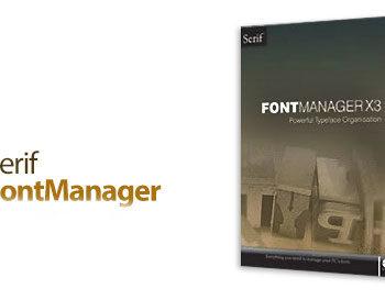 86 2 350x273 - دانلود Serif Font Manager X3 v3.0.0.3 - نرم افزار مدیریت فونت