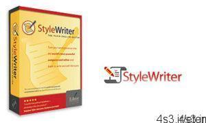 86 300x179 - دانلود StyleWriter v4.0 Basic Release 2.02 - نرم افزار ویراستار متون انگلیسی
