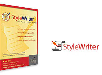 86 350x256 - دانلود StyleWriter v4.0 Basic Release 2.02 - نرم افزار ویراستار متون انگلیسی