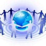 89 150x150 - ۱۱ ژوئیه ; روز جهانی جمعیت