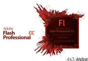 9 17 300x209 - دانلود Adobe Flash Professional CC 2014 v14.2 x64 - نرم افزار ادوبی فلش سی سی