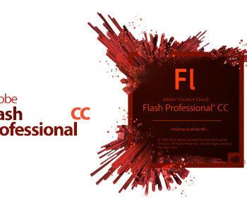 9 17 350x299 - دانلود Adobe Flash Professional CC 2014 v14.2 x64 - نرم افزار ادوبی فلش سی سی