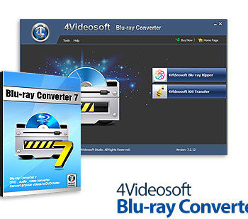 9 33 350x309 - دانلود ۴Videosoft Blu-ray Converter v7.2.16 - نرم افزار مبدل فیلم های بلوری