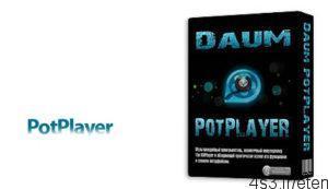 9 38 300x173 - دانلود PotPlayer v1.7.12248 x86/x64 - نرم افزار پخش کننده فایل های صوتی و ویدیویی