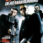 9 5 150x150 - دانلود فیلم Dead Man Running – هشدار خونین با دوبله فارسی
