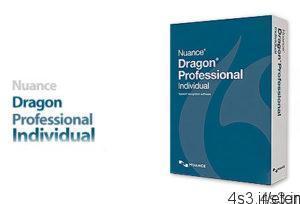 9 9 300x204 - دانلود Nuance Dragon Professional Individual v14.00.000.180 - نرم افزار خودکار سازی فعالیت های رایانه با صدای کاربر