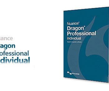9 9 350x292 - دانلود Nuance Dragon Professional Individual v14.00.000.180 - نرم افزار خودکار سازی فعالیت های رایانه با صدای کاربر