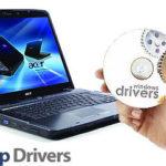 90 150x150 - دانلود درایور های انواع لپ تاپ