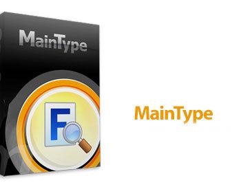 90 3 350x275 - دانلود High-Logic MainType Professional Edition v8.0.0 Build 1134 x86/64 - نرم افزار مدیریت فونت ها در ویندوز