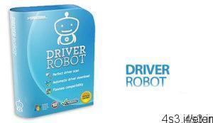 92 1 300x173 - دانلود Driver Robot v2.5.4.1 - نرم افزار به روزرسانی درایور های سخت افزاری سیستم