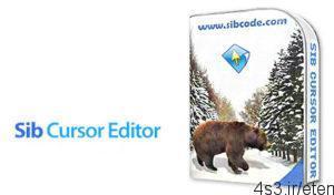 94 3 300x176 - دانلود Sib Cursor Editor v3.14 - نرم افزار ساخت و ویرایش اشاره گر موس