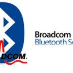 95 150x150 - دانلود Broadcom Bluetooth Software v12.0.0.4300 - نرم افزار به روز رسانی درایور بلوتوث