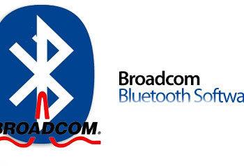 95 350x238 - دانلود Broadcom Bluetooth Software v12.0.0.4300 - نرم افزار به روز رسانی درایور بلوتوث