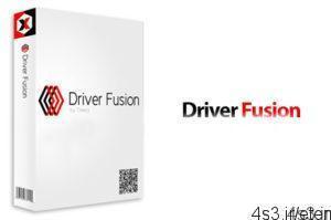96 300x199 - دانلود Driver Fusion v1.7.0.0 Premium - نرم افزار حذف درایورهای نصب شده