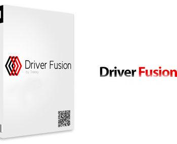 96 350x285 - دانلود Driver Fusion v1.7.0.0 Premium - نرم افزار حذف درایورهای نصب شده
