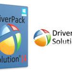 97 150x150 - دانلود DriverPack Solution v16.2 DVD9 - نرم افزار شناسایی و نصب خودکار درایورها