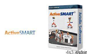 98 300x186 - دانلود ActiveSMART v2.94.790 - نرم افزار اسکن و عیب یابی هارد دیسک