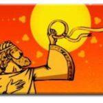 ab1 150x150 - جشن آبپاشان ؛ از مراسم باستانی ویژه نوروز
